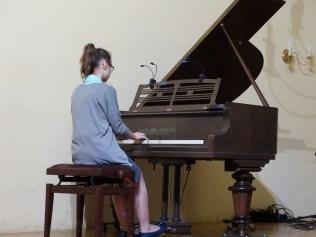 VI Przegląd Szkół Muzycznych (24-04-2016)_264