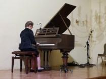 VI Przegląd Szkół Muzycznych (24-04-2016)_269