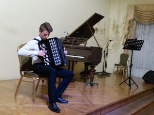 VI Przegląd Szkół Muzycznych (24-04-2016)_275