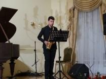 VI Przegląd Szkół Muzycznych (24-04-2016)_290