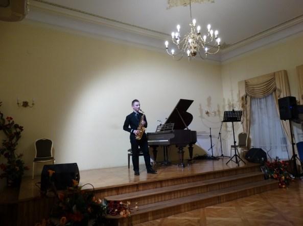 VI Przegląd Szkół Muzycznych (24-04-2016)_299