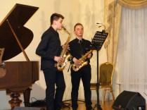 VI Przegląd Szkół Muzycznych (24-04-2016)_301