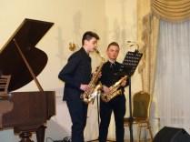 VI Przegląd Szkół Muzycznych (24-04-2016)_303