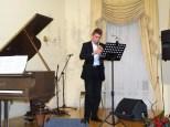 VI Przegląd Szkół Muzycznych (24-04-2016)_304