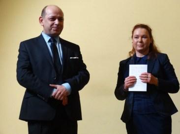 VI Przegląd Szkół Muzycznych (24-04-2016)_97