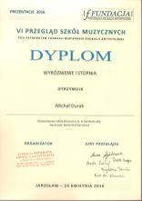 dyplom 2016-04-24013