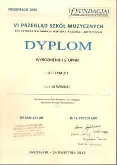 dyplom 2016-04-24015