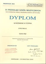 dyplom 2016-04-24017