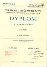 dyplom 2016-04-24018
