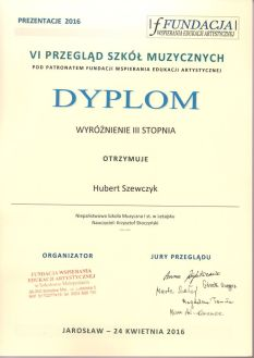 dyplom 2016-04-24021