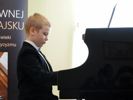 IX Ogólnopolski Festiwal Muzyki Dawnej w Leżajsku_06