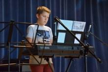 Festiwal muzyki elektronicznej i form wokalnych_15