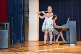 Popis sekcji instrumentów dętych i strunowych w Sokołowie Małopolskim_05