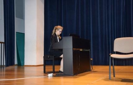 Popis sekcji instrumentów klawiszowych w Sokołowie Małopolskim_23