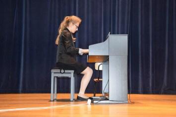 Popis sekcji instrumentów klawiszowych w Sokołowie Małopolskim_24