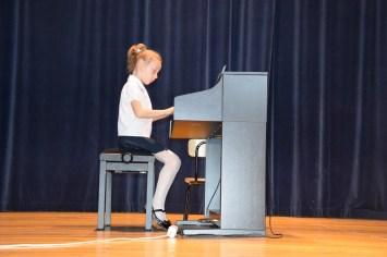Popis sekcji instrumentów klawiszowych w Sokołowie Małopolskim_25