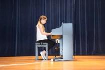 Popis sekcji instrumentów klawiszowych w Sokołowie Małopolskim_29