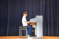 Popis sekcji instrumentów klawiszowych w Sokołowie Małopolskim_35