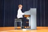 Popis sekcji instrumentów klawiszowych w Sokołowie Małopolskim_38