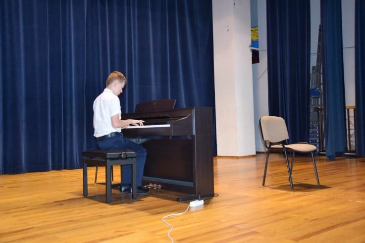 Popis sekcji instrumentów klawiszowych w Sokołowie Małopolskim_42