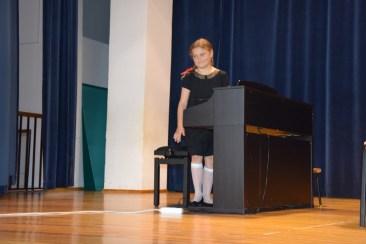 Popis sekcji instrumentów klawiszowych w Sokołowie Małopolskim_48
