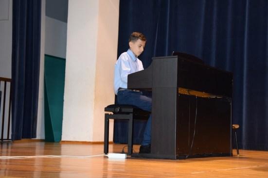 Popis sekcji instrumentów klawiszowych w Sokołowie Małopolskim_55