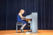Popis sekcji instrumentów klawiszowych w Sokołowie Małopolskim_62