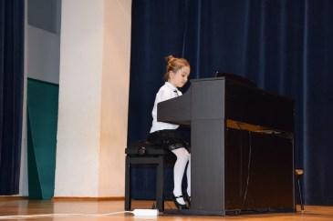 Popis sekcji instrumentów klawiszowych w Sokołowie Małopolskim_69