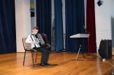 Popis sekcji instrumentów klawiszowych w Sokołowie Małopolskim_72