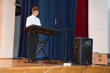Popis sekcji instrumentów klawiszowych w Sokołowie Małopolskim_79
