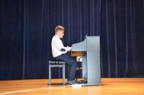 Popis sekcji instrumentów klawiszowych w Sokołowie Małopolskim_82
