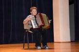 Popis sekcji instrumentów klawiszowych w Sokołowie Małopolskim_83
