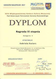 1Koziarz1-page0001