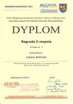 1Rafiński-page0001