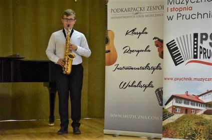 Pruchnik_2018__219