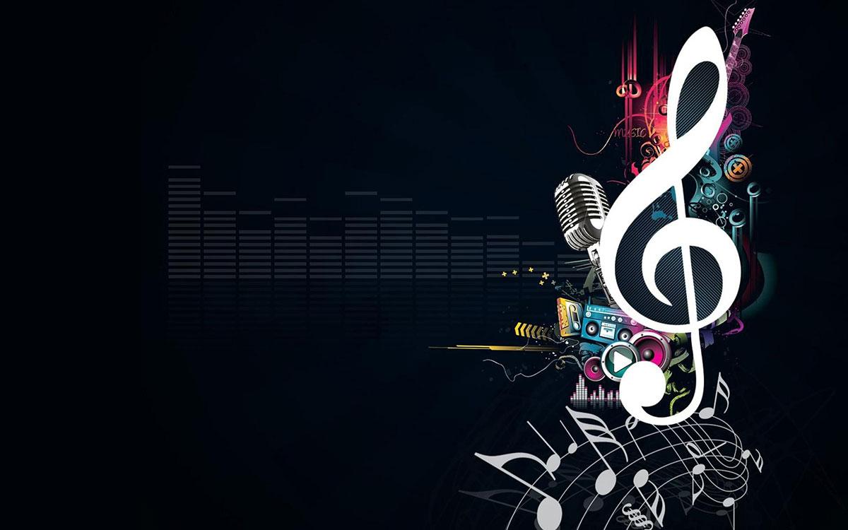 Dlaczego warto słuchać muzyki?