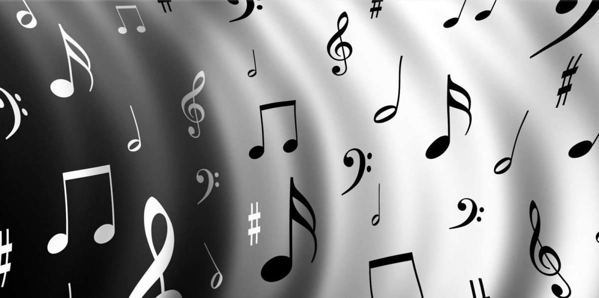 Najpopularniejsze gatunki muzyczne