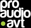 proaudio-AVT