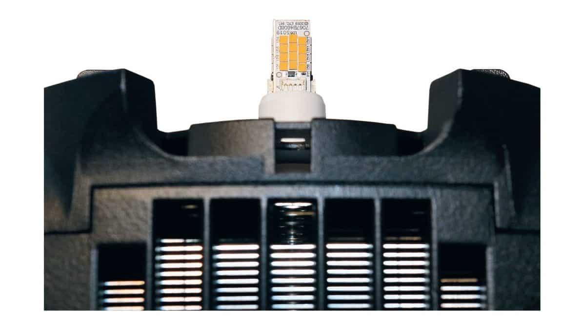 Moduł LED ETC SOURCE 4WRD II