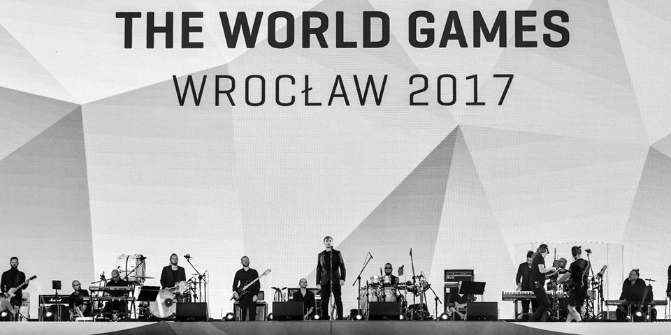 [RELACJA] Hucznie zapowiadana Ceremonia Otwarcia The World Games 2017 całkiem zadowalająca!