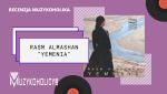 Recenzja Muzykoholika - Rasm