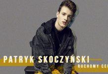 Styl ycia Brzozw - gfxevolution.com