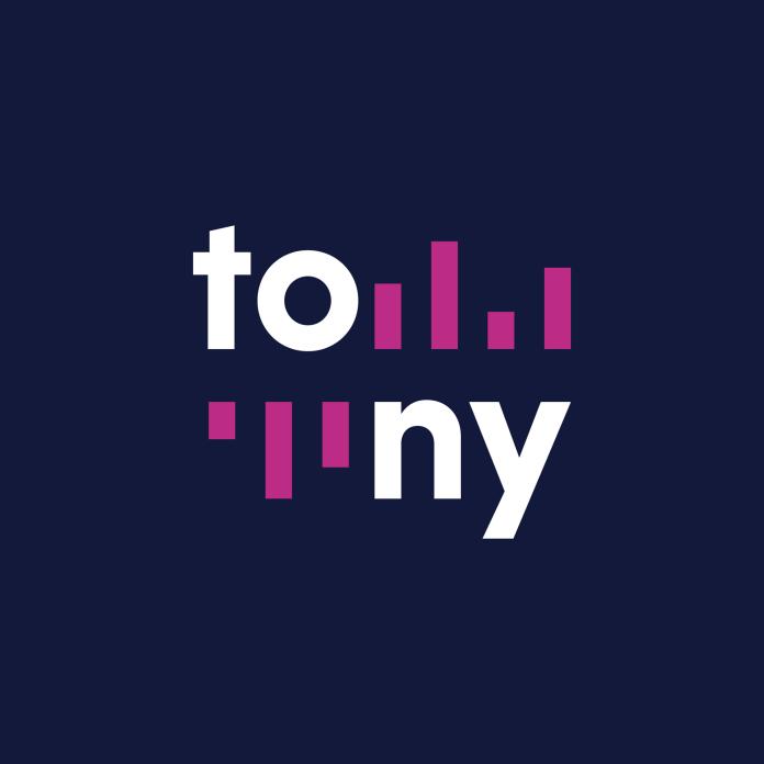 festiwal TONY