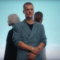 """""""Męskie Granie 2020"""" - premiera singla """"Płoną góry, płoną lasy""""!"""