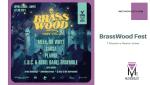 BrassWood Fest
