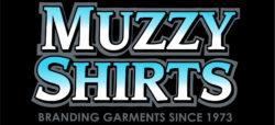 Muzzy Shirts