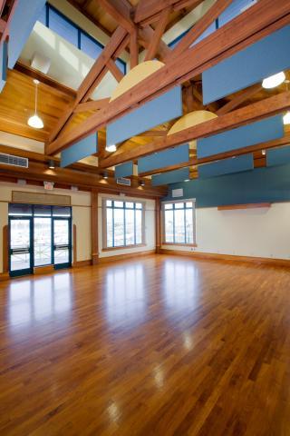 wwwmvacom Wharfinger_Building