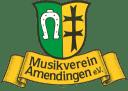 Musikverein Amendingen e.V.