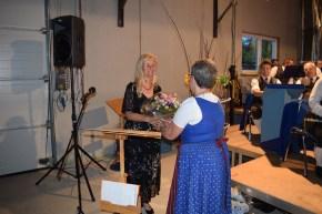 16-05-21_fruehjahrskonzert065