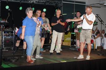 18-06-09_sommernachtsfest00005